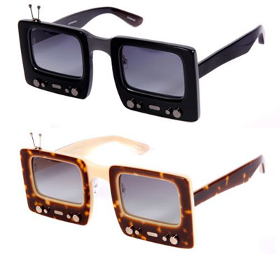 Tv_sunglasses