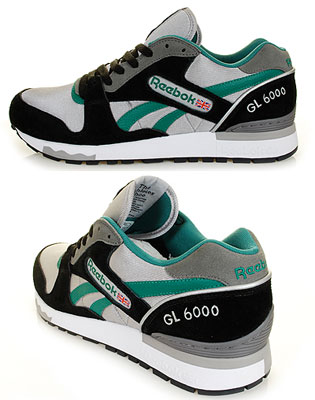 18a8301b21a ... Reebok was knocking out its sports footwear from Bolton