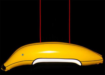 Banana_lamp