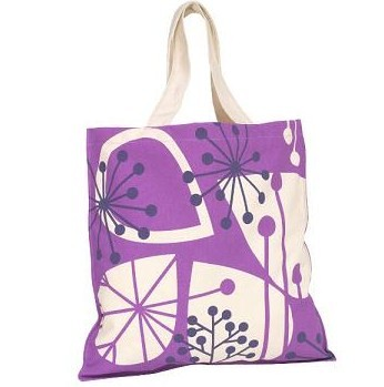 Michelle Mason bag