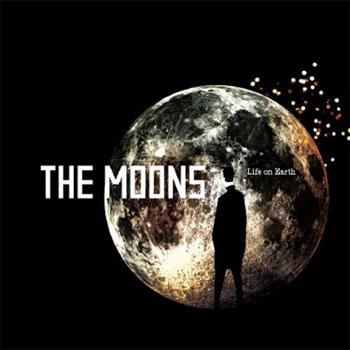 Moons_fp