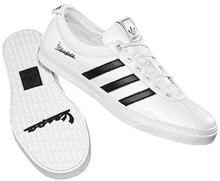 Adidas_vespa