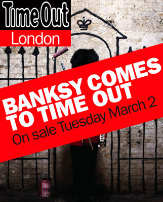Banksy-time-out-2