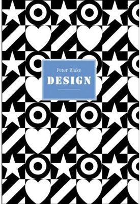 Blake_design