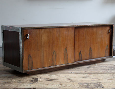 Merrow_sideboard