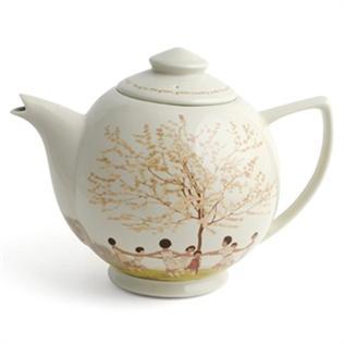 Marty teapot 2