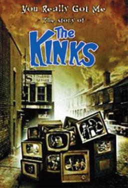 Kinks_dvd