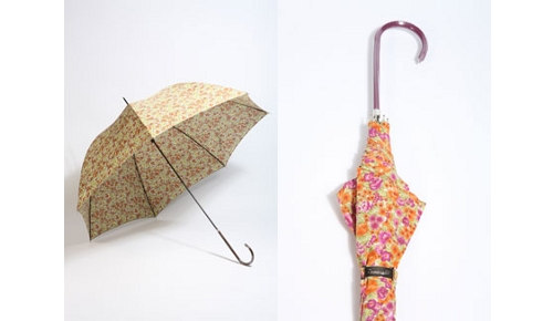 Floralbrolly