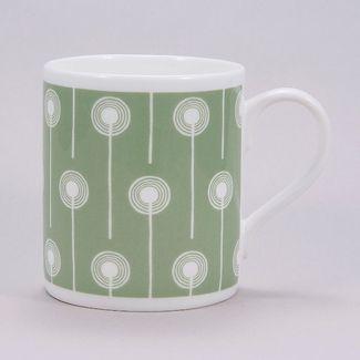 Lewin mug