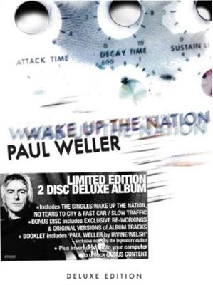 Weller_wake