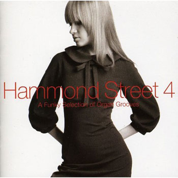 Hammond4
