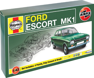 Haynes_escort