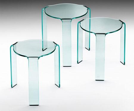 Aalto_glass