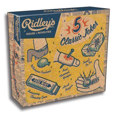 Ridleys-classic-jokes