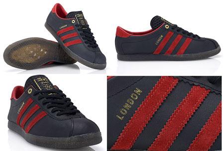 Adidas_london2