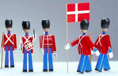 Royal_Guardsman_group
