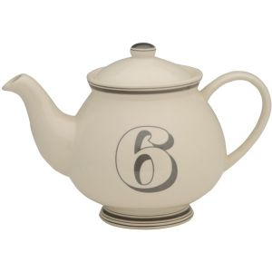 Serif%20tea%20pot_medium
