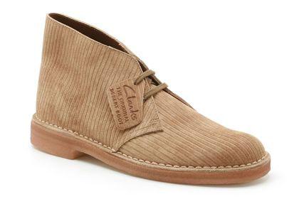 194d13fcf Clarks desert boots - 50% reductions - Modculture