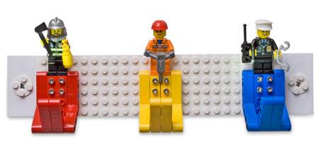 Lego_rack