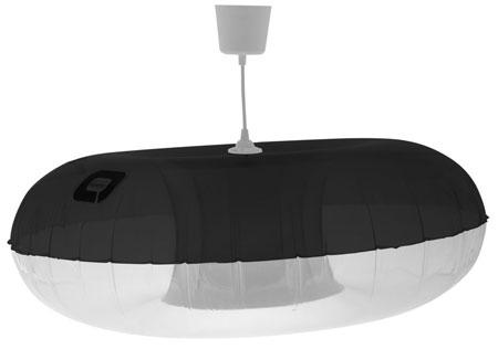 Quasar_lamp2