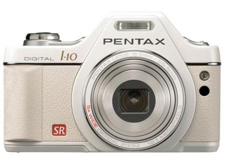 Pentax_i10