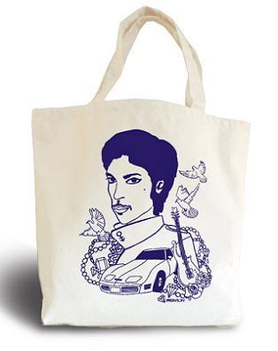 Prince_bag_sm