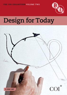 Designfortoday