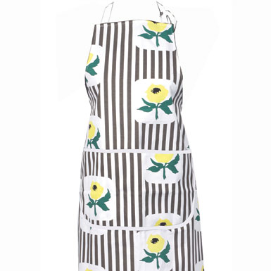 Horrockses apron
