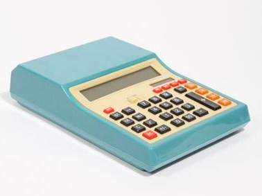 UO calculator
