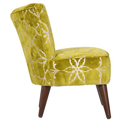Lewis_chair2