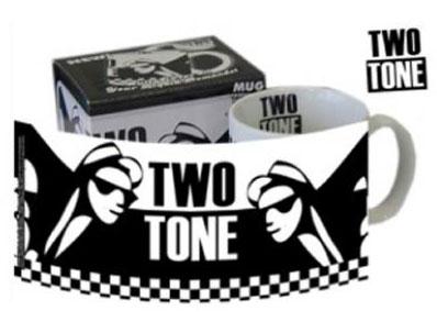 Twotone