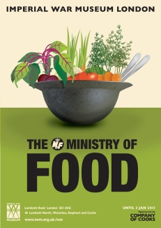 Ministry_of_Food_poster