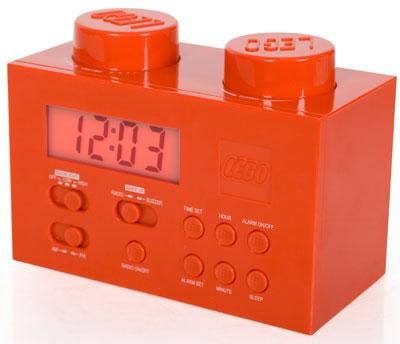 Lego_radio