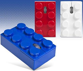 Lego_mouse