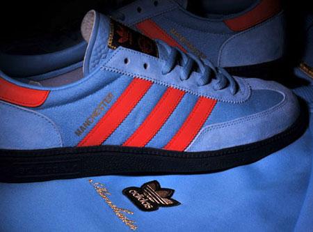 Adidas_manchester1