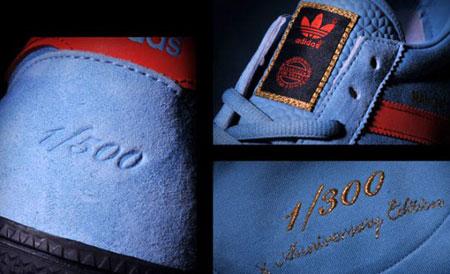 Adidas_manchester2