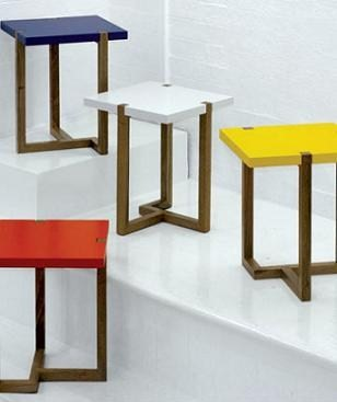 Piet table