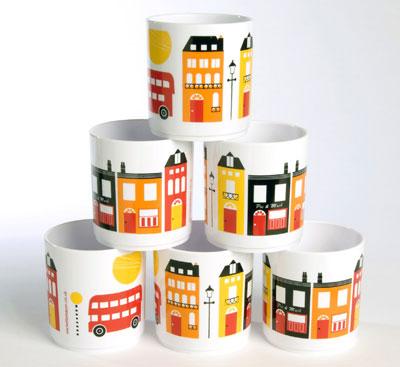 London_mugs