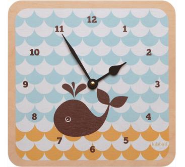 Lula Whale_clock2