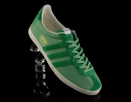 a15a896a8f8 The online launch of the Adidas Manchester trainers was a b it messy to say  the least