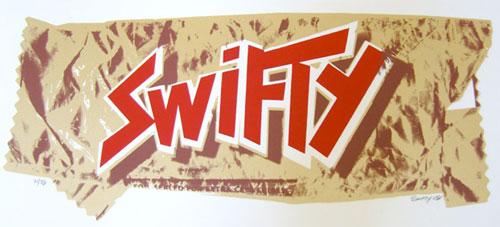 Swifty2