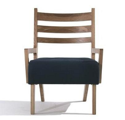 &then chair