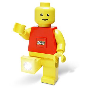 Lego_torch