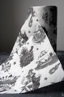 Traditional-tattoo-kitchen-roll-3255-p