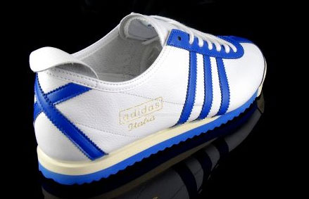 Adidas La Trainer Italia