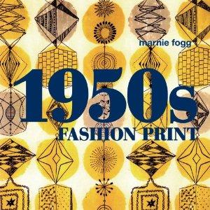1950s print