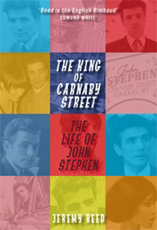 John Stephen – King of Carnaby Street