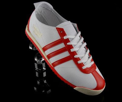 Adidas Italia 1960 – new colours