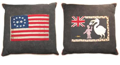 Andrewmartincushions