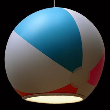Beachball2
